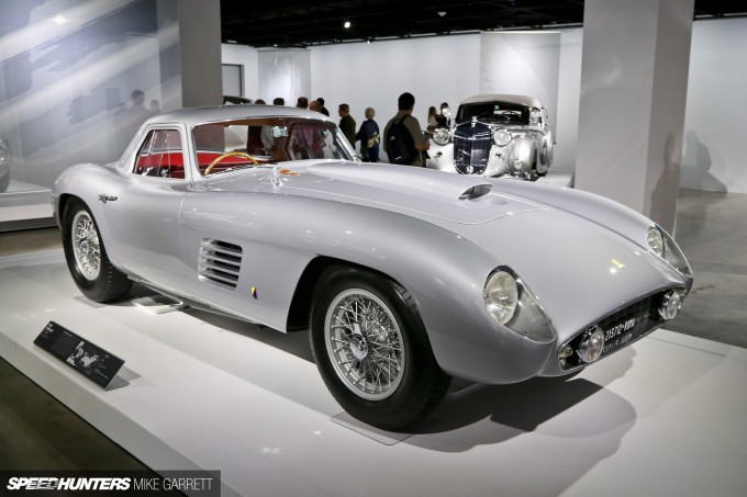New-Petersen-Museum-87 copy