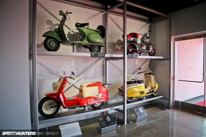New-Petersen-Museum-89 copy
