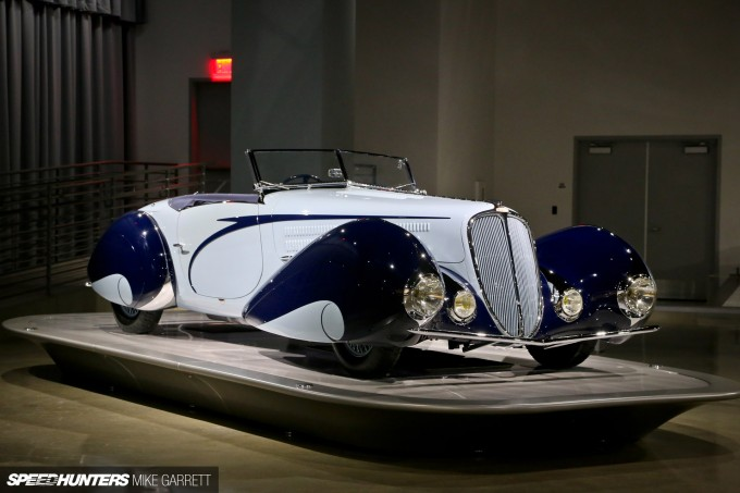 New-Petersen-Museum-9 copy