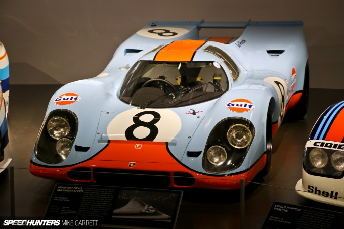 New-Petersen-Museum-93 copy