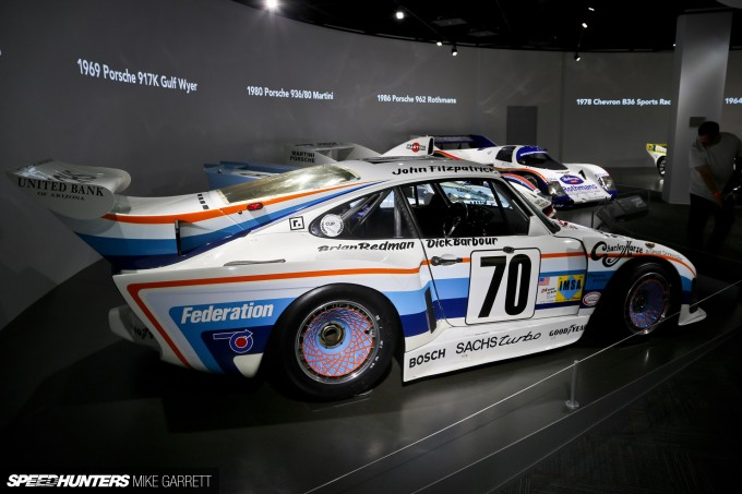 New-Petersen-Museum-96 copy
