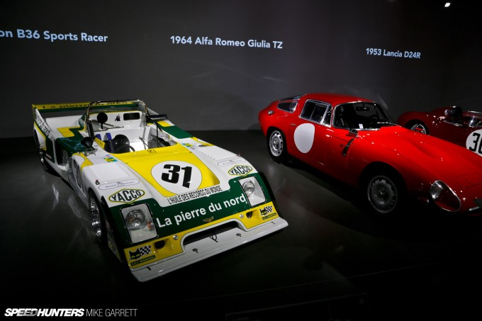New-Petersen-Museum-97 copy