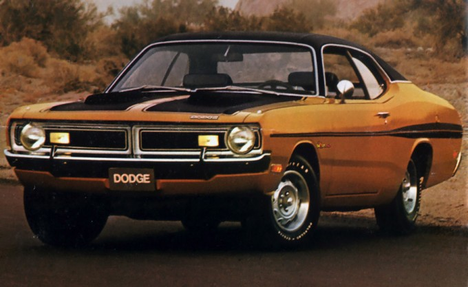 1971-dodge-dart-1971-dodge-demon-340_c1f6c