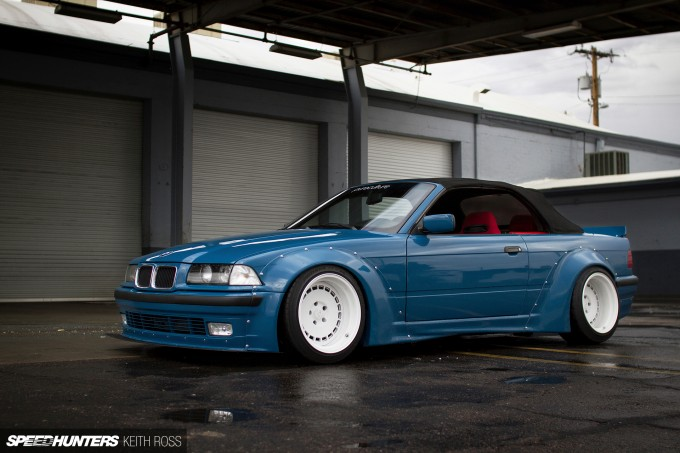 Speedhunters-Keith-Ross-Rocket-Bunny-E36-Convertible-2-112