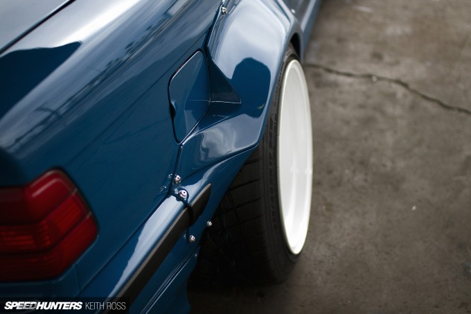 Speedhunters-Keith-Ross-Rocket-Bunny-E36-Convertible-4-132