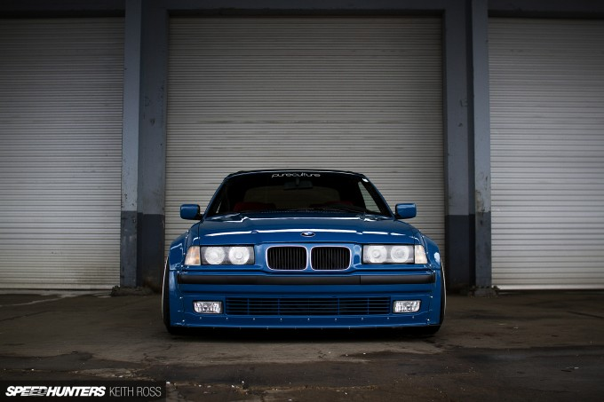 Speedhunters-Keith-Ross-Rocket-Bunny-E36-Convertible-7-135