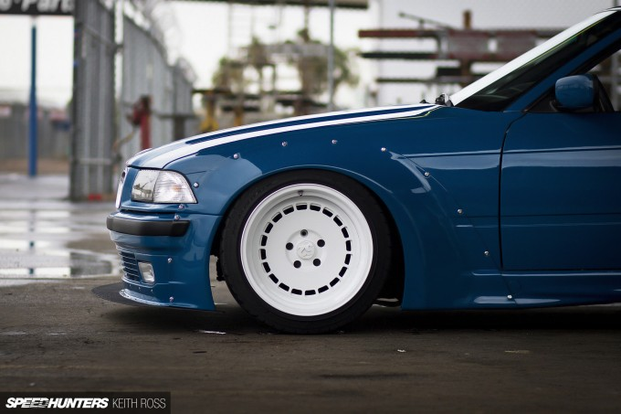 Speedhunters-Keith-Ross-Rocket-Bunny-E36-Convertible-12-104