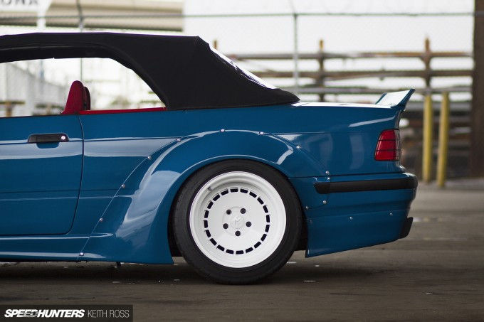 Speedhunters-Keith-Ross-Rocket-Bunny-E36-Convertible-13-105