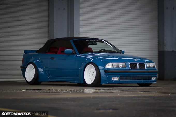 Speedhunters-Keith-Ross-Rocket-Bunny-E36-Convertible-15-107