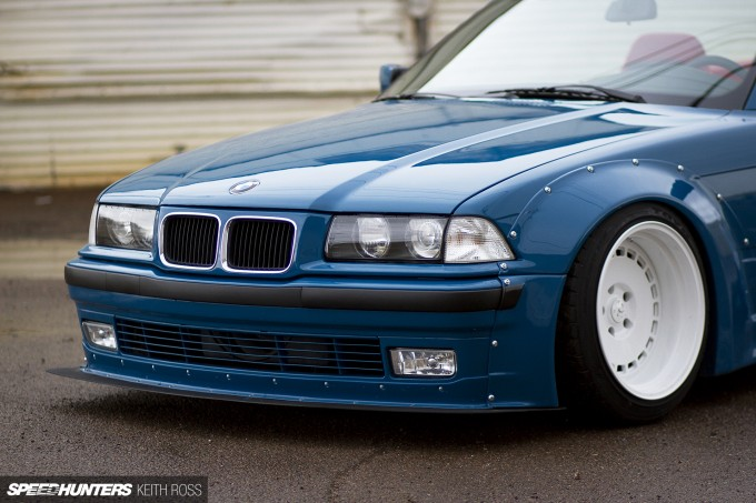 Speedhunters-Keith-Ross-Rocket-Bunny-E36-Convertible-23-116