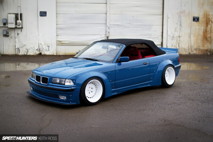 Speedhunters-Keith-Ross-Rocket-Bunny-E36-Convertible-26-119