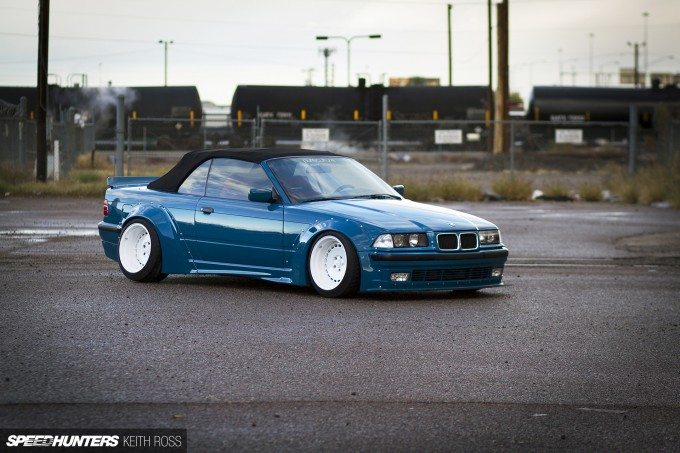 Speedhunters-Keith-Ross-Rocket-Bunny-E36-Convertible-28-121