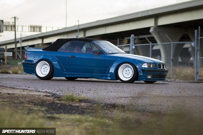 Speedhunters-Keith-Ross-Rocket-Bunny-E36-Convertible-29-122