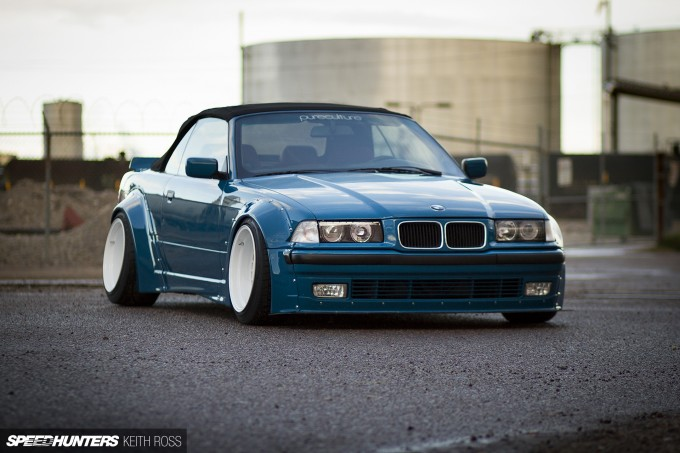 Speedhunters-Keith-Ross-Rocket-Bunny-E36-Convertible-30-124