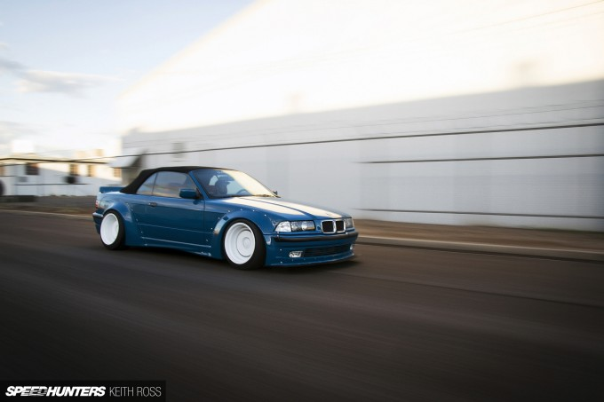 Speedhunters-Keith-Ross-Rocket-Bunny-E36-Convertible-35-129