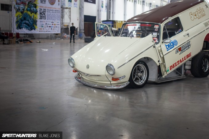 Type 3 serbie-5220