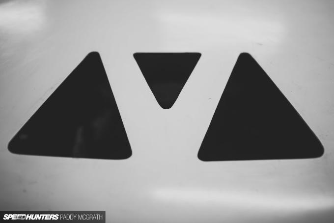 2015 DMAC Audi Drift Sport Part V by Paddy McGrath-2