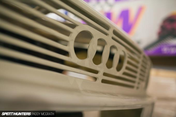 2015 DMAC Audi Drift Sport Part V by Paddy McGrath-3