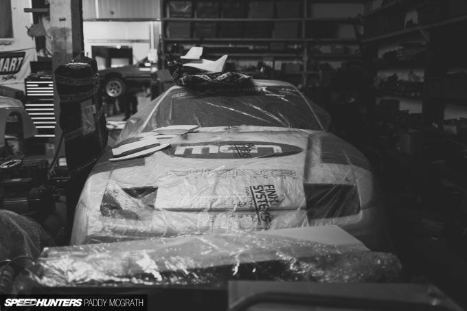 2015 DMAC Audi Drift Sport Part V by Paddy McGrath-8