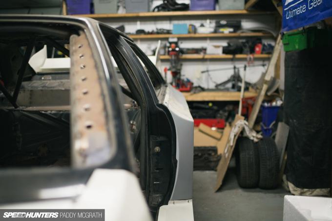 2015 DMAC Audi Drift Sport Part V by Paddy McGrath-23