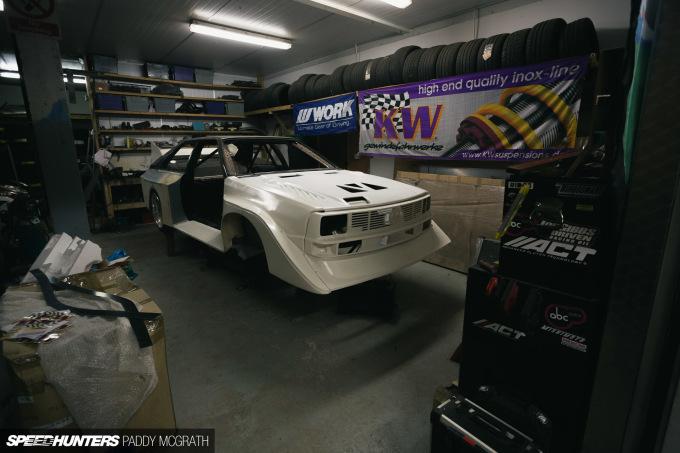 2015 DMAC Audi Drift Sport Part V by Paddy McGrath-36