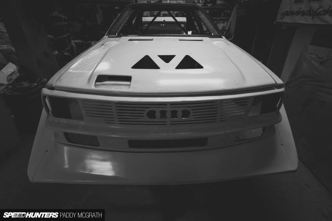 2015 DMAC Audi Drift Sport Part V by Paddy McGrath-37