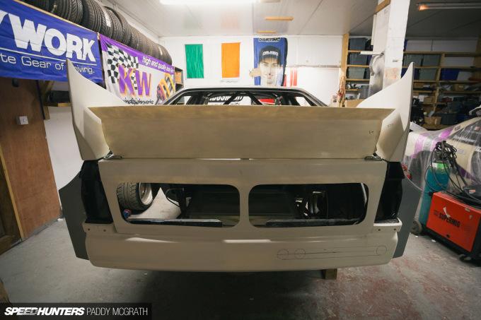 2015 DMAC Audi Drift Sport Part V by Paddy McGrath-39