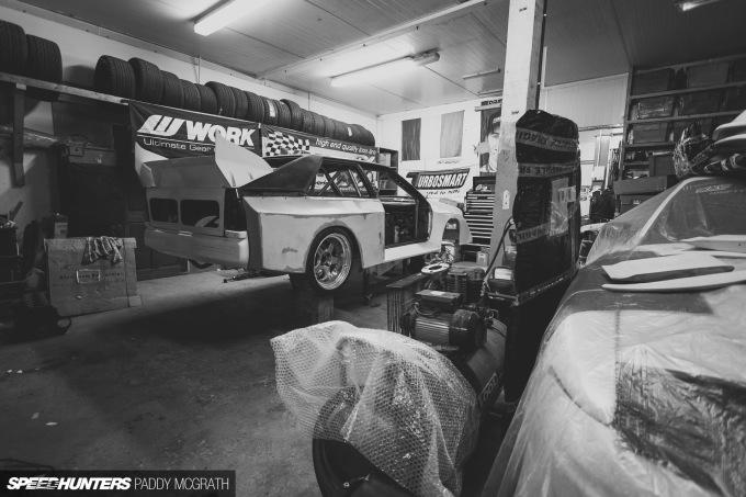2015 DMAC Audi Drift Sport Part V by Paddy McGrath-40