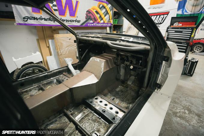 2015 DMAC Audi Drift Sport Part V by Paddy McGrath-42