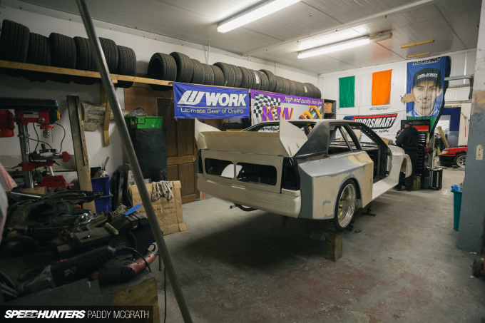 2015 DMAC Audi Drift Sport Part V by Paddy McGrath-43
