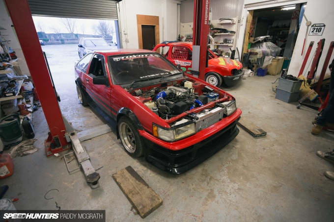 2015 DMAC Audi Drift Sport Part V by Paddy McGrath-49