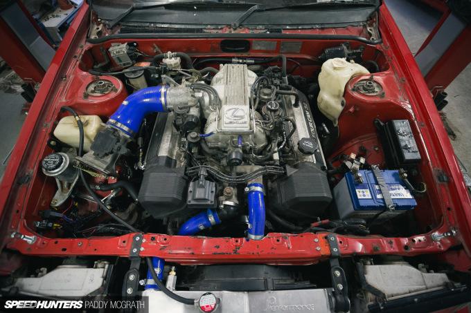2015 DMAC Audi Drift Sport Part V by Paddy McGrath-50