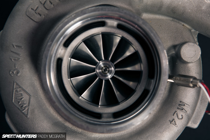EXTRA 2015 DMAC Audi Drift Sport Part V by Paddy McGrath-3