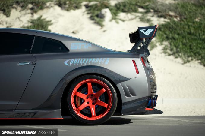Speedhunters_Larry_Chen_Bulletproof_GTR_05