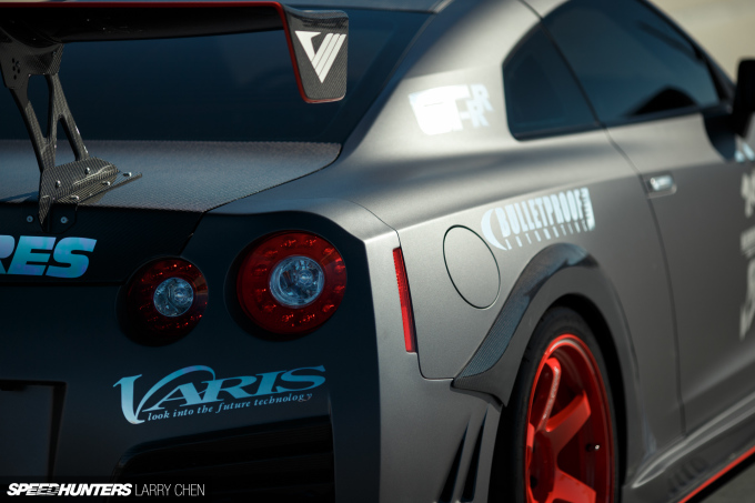 Speedhunters_Larry_Chen_Bulletproof_GTR_19