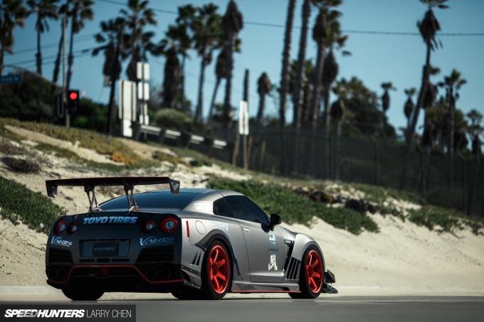 Speedhunters_Larry_Chen_Bulletproof_GTR_20