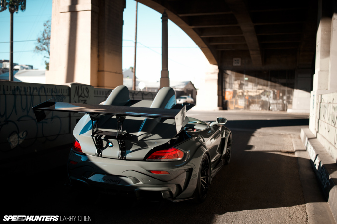 Larry_Chen_Speedhunters_Bulletproof_Z4_33
