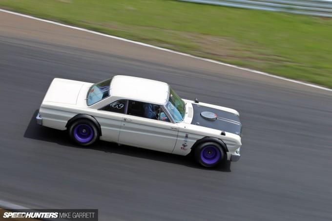 Fuji-Sprint-Race-02-1200x800