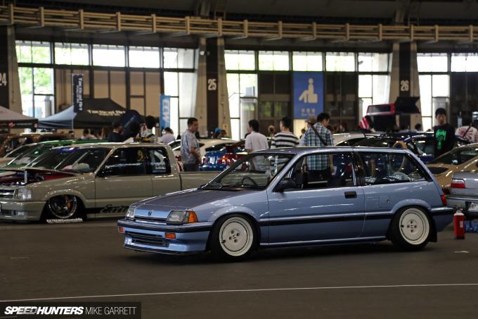 Wekfest-Japan-15-14