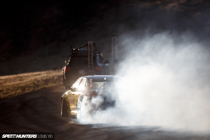 Louis_Yio_Speedhunters_2015_Review_06