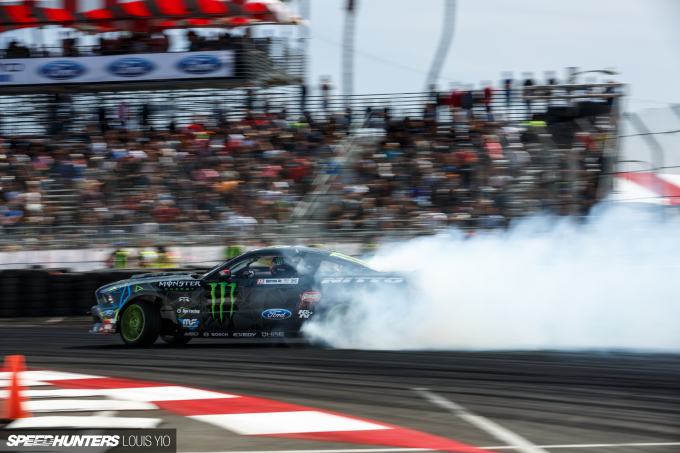 Louis_Yio_Speedhunters_2015_Review_07