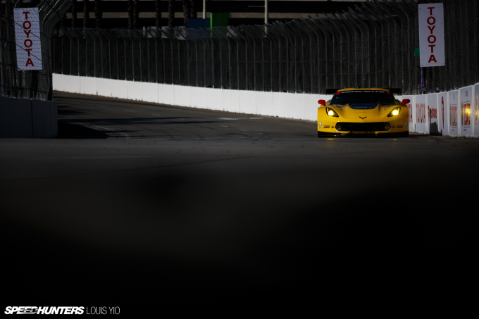 Louis_Yio_Speedhunters_2015_Review_08