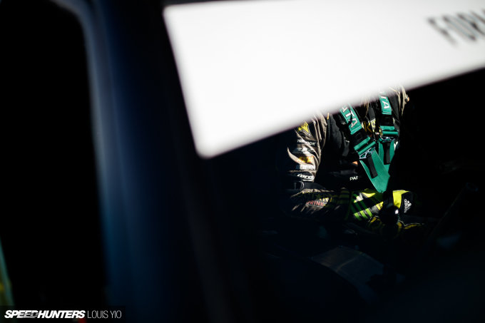 Louis_Yio_Speedhunters_2015_Review_18