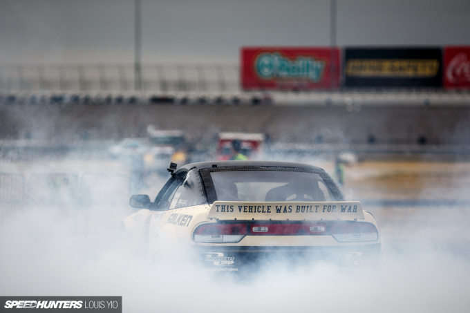 Louis_Yio_Speedhunters_2015_Review_28