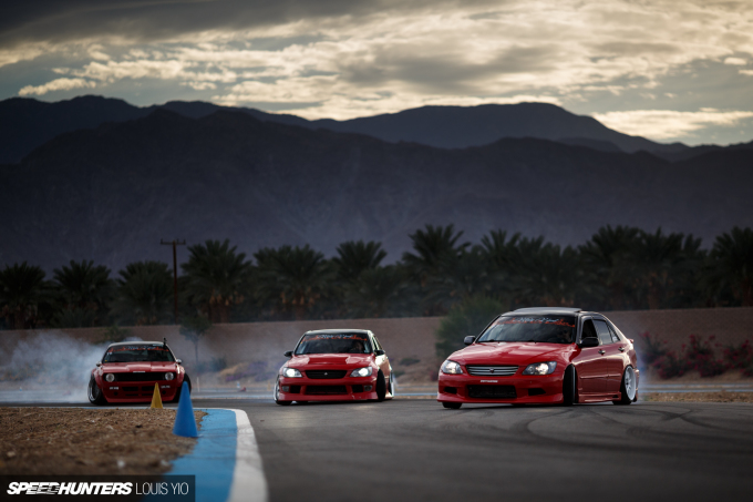 Louis_Yio_Speedhunters_2015_Review_34