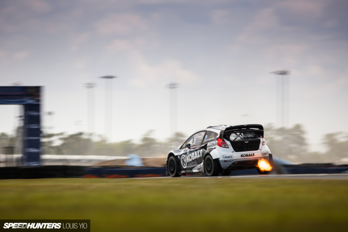 Louis_Yio_Speedhunters_2015_Review_36