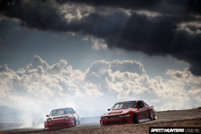Louis_Yio_Speedhunters_2015_Review_19