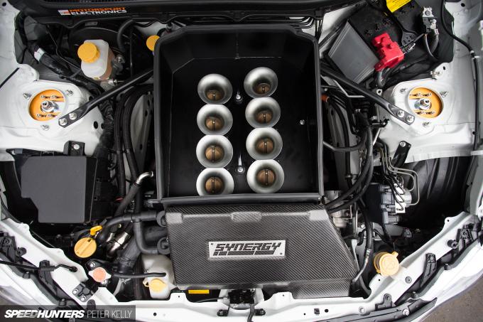 Synergy-V8-41