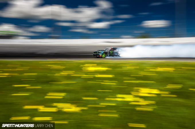 Larry_Chen_Speedhunters_Drifting_2015_02