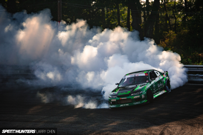 Larry_Chen_Speedhunters_Drifting_2015_03